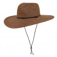 Sun Hat 4  Brim 48f340f5308